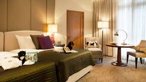 Family Room Luxury Hotel Rooms London Corinthia Hotel London - Family room hotels london