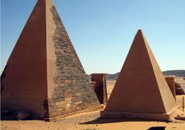 السياحه السودان images?q=tbn:ANd9GcT