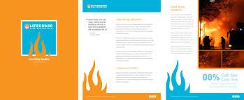 apartment market survey template   Template SlideShare