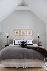 White Bedroom Furniture Grey Walls How To Use Neutral Colors Without Being Boring A Room By Room Guide