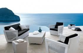 Best Wood Patio Furniture - furniture stunning modern outdoor furniture home stunning wood