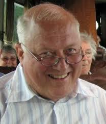 2012-07-10, Sven-Erik Lindgren fyller 70. År läggs till år. Det känns som igår när Sven-Erik -Putte- Lindgren fyllde 50. - show_pic.php%3Fpic%3DPutte_Lindgren