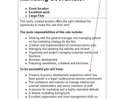 Objectives For Resumes Examples by Neoteric Design Examples Of Objectives For Resume 8 Sample On Tax