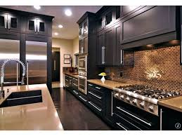 Kitchen Backsplash Tile Designs Pictures 100 Modern Tile Backsplash Ideas For Kitchen White Kitchen