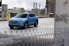 hyundai the tucson is hyundai u0027s current success story yet success is
