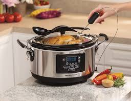 cook your best meal with these kitchen gadgets u2013 gadget flow u2013 medium