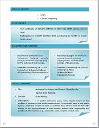 How to write cv for engineering student Scribd resume template for business graduate gmat essay topics mba com write