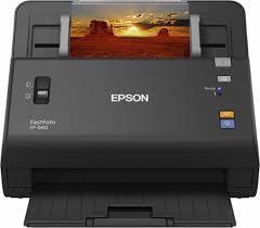 black friday deals pdf best buy epson fastfoto ff 640 high speed photo scanning system black epson