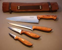 handmade kitchen knives for sale home decoration ideas