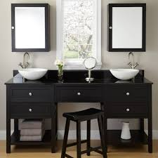 bathroom single sink vanity bathroom towel cabinet custom benevola