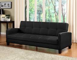 Thomasville Ashby Sofa by Furniture Thomasville Leather Couch Thomasville Sofa Deep