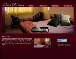 web home design home design ideas amazing home design websites