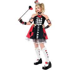 Scary Teen Halloween Costumes 55 Halloween Costumes Images Halloween Ideas