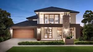 House Plans 2 Story by Modern Duplex House Plans 2 Story Modern House Design Taking A