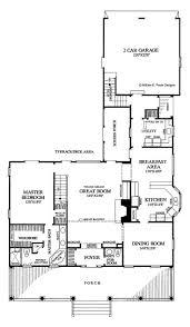 farmhouse house floor plans for sale morgan fine homes ho hahnow