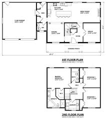 Auto Floor Plan Rates Best 25 Office Floor Plan Ideas On Pinterest Office Layout Plan