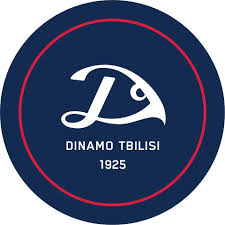 FC Dinamo Tbilissi