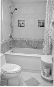bathroom tile white bathroom grey tiles gray bathroom floor gray