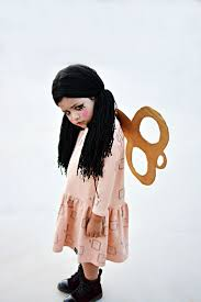 broken doll halloween costume the 25 best wind up doll costume ideas on pinterest creepy doll