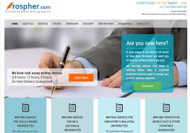 Looking for the Best Custom Research Paper Writing Service   Reviews of essay writing service