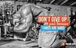 motivation words Archives - Awesome Body awesome-body.info