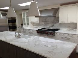 granite countertop bamboo kitchen cabinets lowes backsplash peel