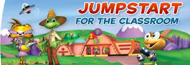 Membership for  D Fun Virtual Worlds   Virtual World Games   JumpStart JumpStart