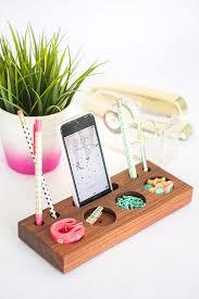 Small Desk Organization Ideas Diy Desk Organizing Ideas U0026 Projects Decorating Your Small Space