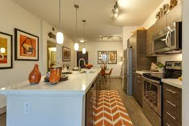 new midtown houston texas apartments home design very nice midtown houston texas apartments home interior design simple photo under midtown houston texas apartments room design