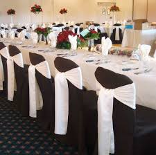 dining room beautiful floral dining room chair cover design