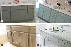 bathroom cabinet color ideas inspired honey bee home bathroom