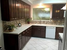 is your kitchen outdated angie u0027s list