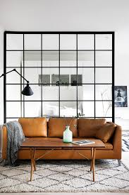 Modern Living Room For Apartment Best 25 Studio Apartments Ideas On Pinterest Studio Apartment