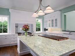 granite kitchen stunning kitchen island table wonderful about
