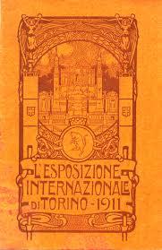 Exposition universelle de 1911