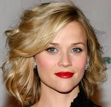Hairstyles for Heart Shaped Faces
