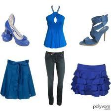 ملابس باللون الأزرق images?q=tbn:ANd9GcTLXDrcPoRMLPO4Tx90Vi9cKKiEoaQa3j0bDsc-MPaxCSfbCCMp&t=1