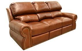 reclining sofas rebelle home furniture store medford oregon