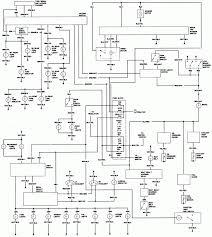 automatic transmission wiring diagram mazda pdf latest gallery photo