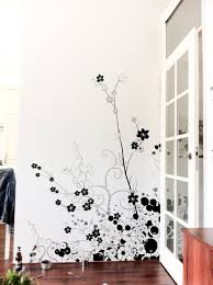 Home Decor Walls Wall Painting Patterns Designs Wall Painting Idea Pinterest