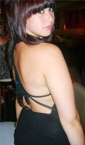 Sophie Ga Lai Lee | StarNow. - 1705733_2839262