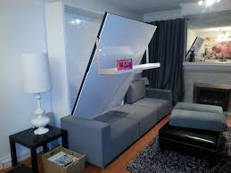 epic space saving living room furniture ideas 29 with space saving