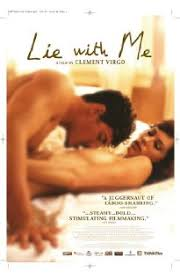 Lie With Me 2005