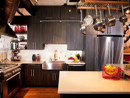 diy kitchen countertops pictures options tips u0026 ideas hgtv