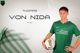 FC-Alsbach: Thomas von Nida - 8be639425d