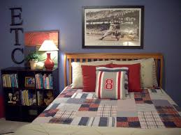 boys bedroom colors beautiful pictures photos of remodeling