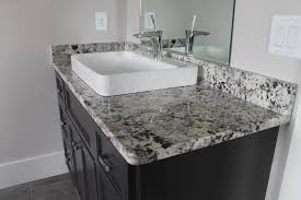 Buy Online Kitchen Cabinets Granite Countertop Kitchen Cabinets To Buy Cooktop Backsplash