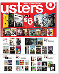 3ds xl black friday target the target black friday ad for 2015 is out u2014 view all 40 pages