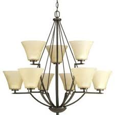 Foyer Chandeliers Lowes by 26 Best Lowes Kitchen Light Fixtures Images On Pinterest Kitchen