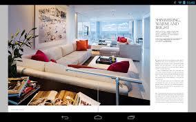 Home Decor Magazines Singapore by 100 Home Design And Decor Magazine 100 Home Interior Design